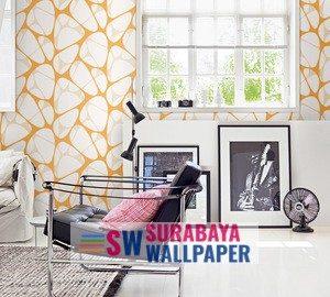 wallpaper dinding dynamic 1