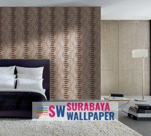wallpaper dinding dynamic 2