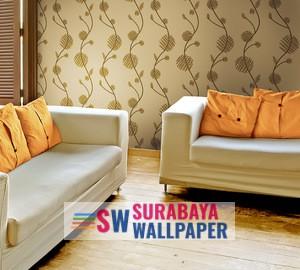 wallpaper dinding dynamic 3