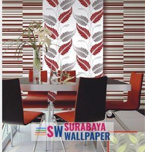 wallpaper dinding palma 1